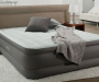 Надувной матрас-кровать – не вынужденная необходимость, а полноценное спальное место