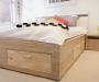 Кровать из фанеры своими руками: как изготовить надежную и прочную мебель