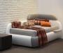 Разновидности односпальных кроватей
