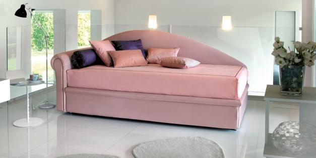Размеры кроватей: односпальной, полуторной и двуспальной