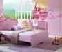Выбираем кровать для девочки: советы и рекомендации