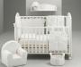 8 правил выбора кроватки для новорожденного