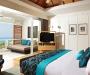 Как освежить спальную комнату