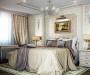 Подбираем интерьер для классической спальни