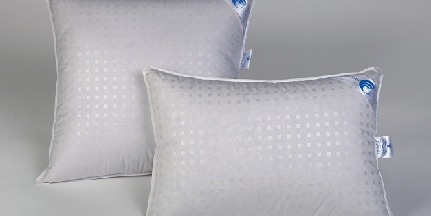 Какой бывает наполнитель для подушек