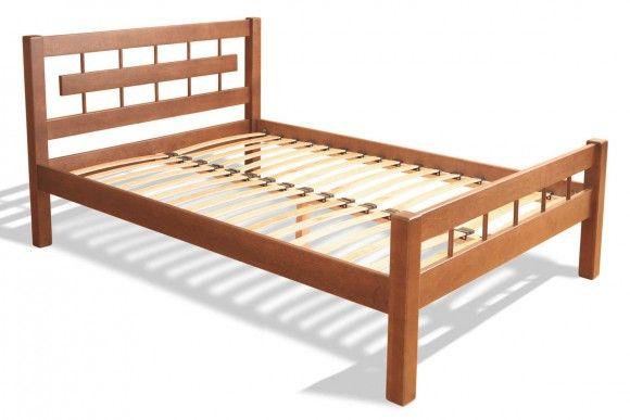 Материал для каркаса кровати