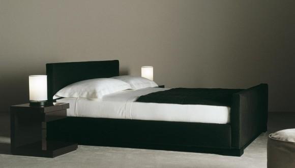 кровать без ноже