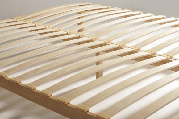 Основание для кровати Magniflex