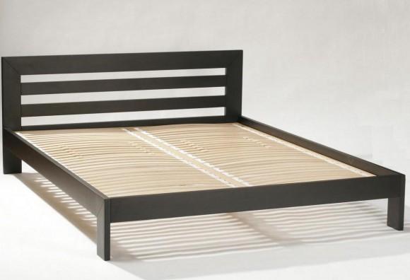 Основание для кровати в коробке