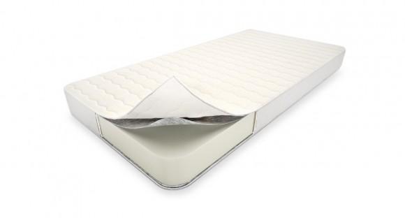 Ортопедический матрац для здорового сна