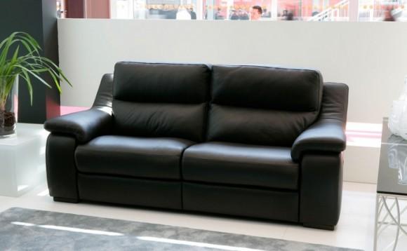 Двуместный диван