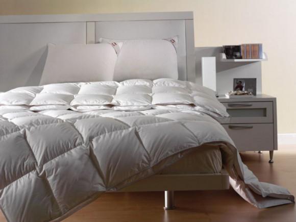 Красивое, теплое одеяло