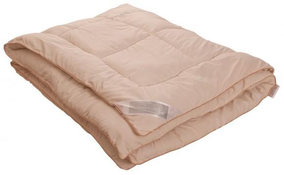 Как выбрать правильное одеяла