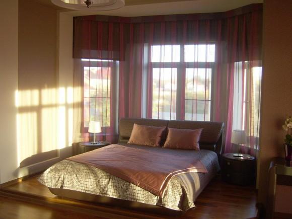 Создаем комфорт комнаты