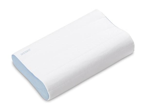 3-слойная подушка Memosan дормео