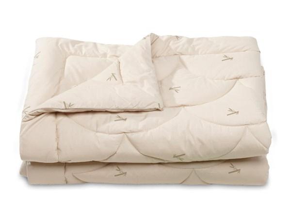 одеяло дормео бамбук