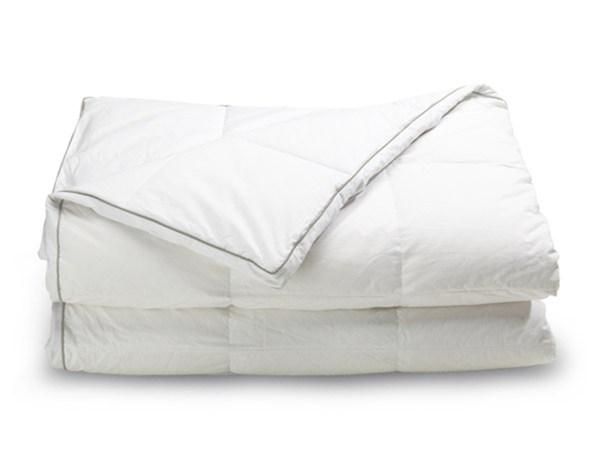 пуховое одеяло дормео