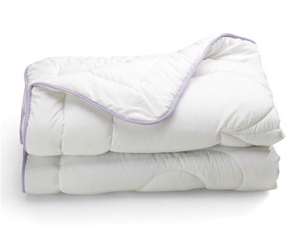 одеяло дормео mia