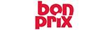 Интернет-магазин BonPrix