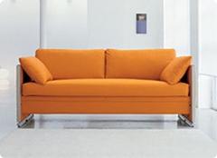Каталог магазинов диванов