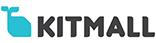 Интернет-магазин KitMall