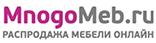 Магазин MnogoMeb