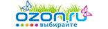 Интернет-магазин Ozone.ru