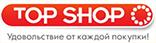 Интернет магазин top-shop