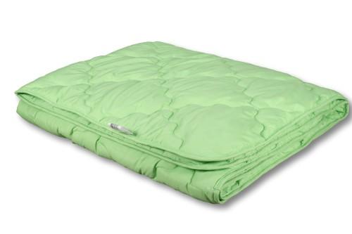 Легкое бамбуковое одеяло