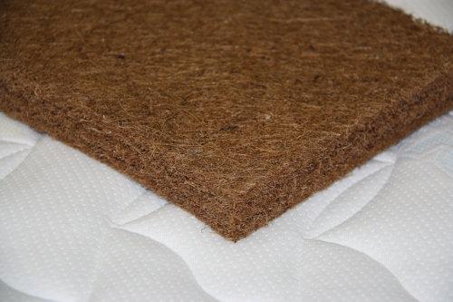 Идеальный материал для матраса