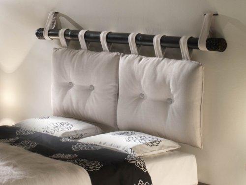 Навесные подушки