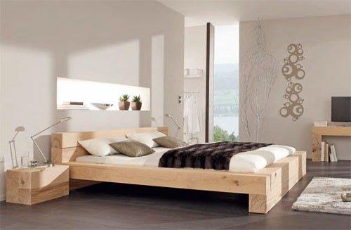 Мебель, изготовленная самостоятельно